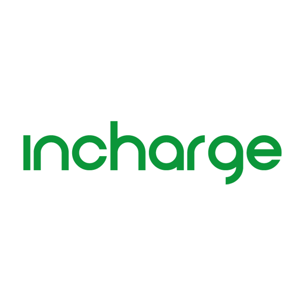 Incharge Power Solutions Logo